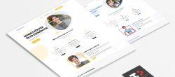 Webdesign koncepció